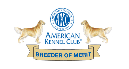 Breeder_of_Merit_Banner.jpg